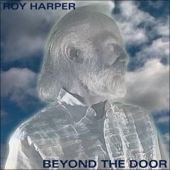 Beyond The Door (DVD)