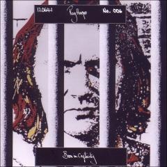 Born In Captivity/Work Of Heart (2CD)