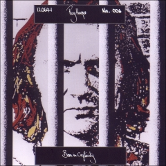 Born In Captivity / Work Of Heart (Download)