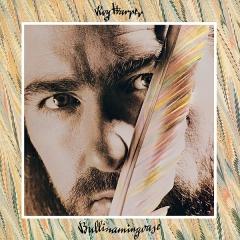 Bullinamingvase (CD) Remastered