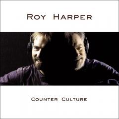 Counter Culture (2CD)