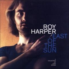 East Of The Sun (CD)