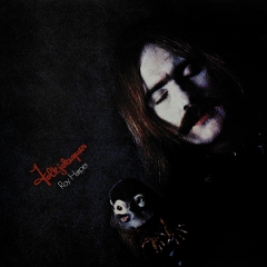 Folkjokeopus (CD) Remastered