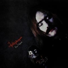 Folkjokeopus (LP)
