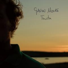Gavin Moore - Tonnta (CD)