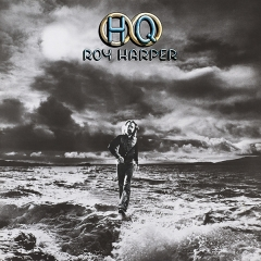 HQ (CD) Remastered