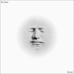Lifemask (Download) Remastered