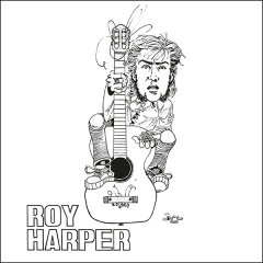 Sophisticated Beggar (CD) Remastered