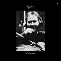Stormcock (CD) Remastered