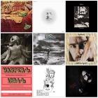 3 LP Bundle You Choose